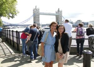 LONDRA 244