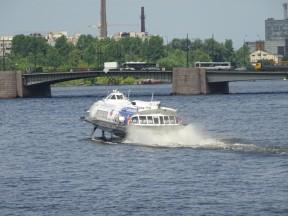 Nehir Taksi