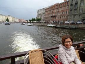 Kanallar Gezisi