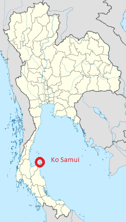 250px-Thailand_location_map.svg