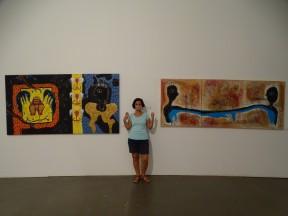 Afrobrasil Müzesi