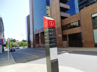 Perth 3